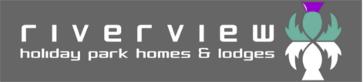 logo-363-transparent